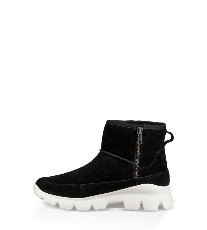 Palomar Boot