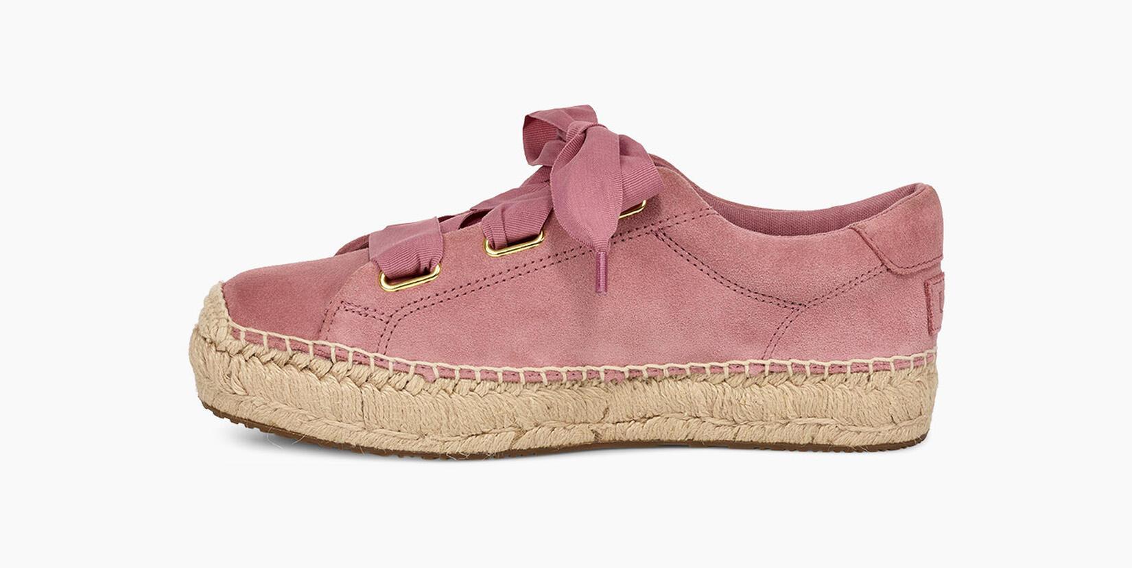 Brianna Sneaker