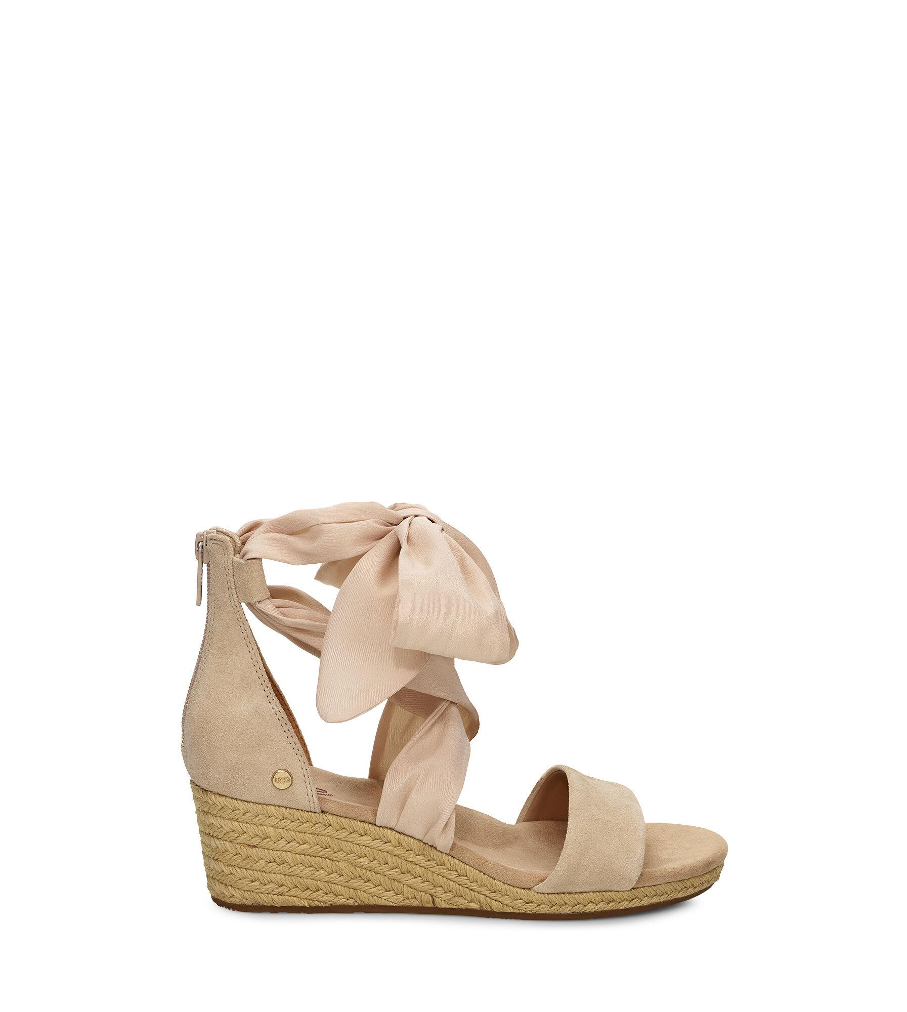 sandale ugg femme
