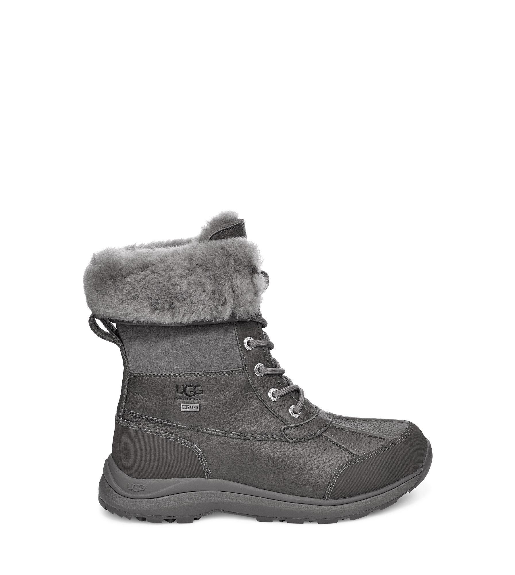 UGG® Adirondack III Boot for Women