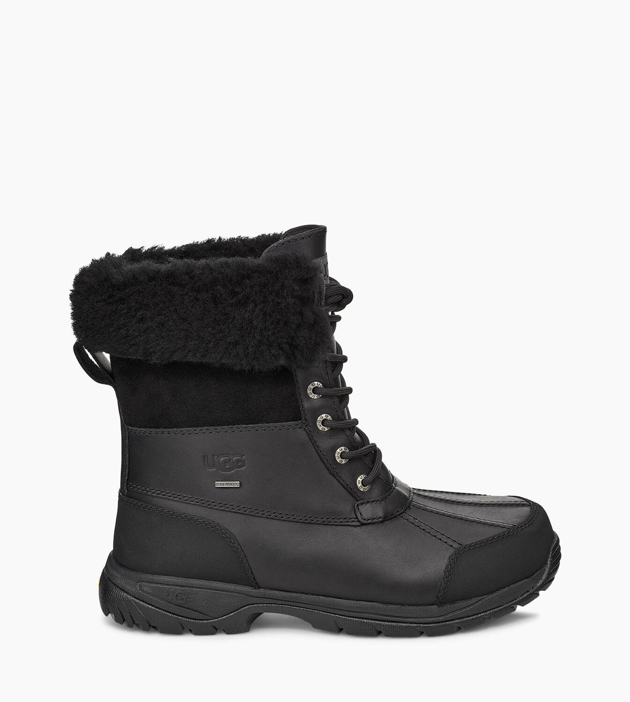 Men's Butte Boot