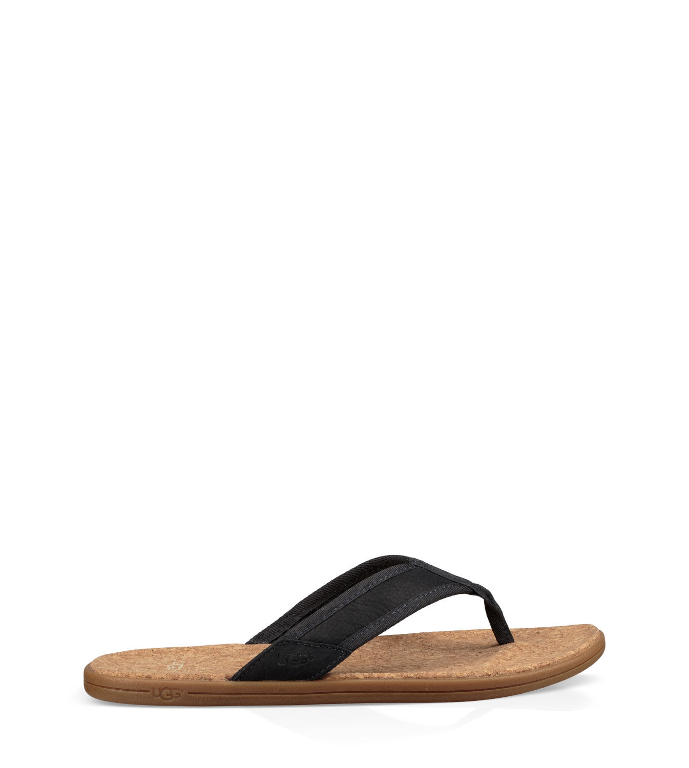 tong homme ugg
