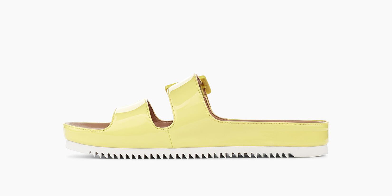Cooper Slide