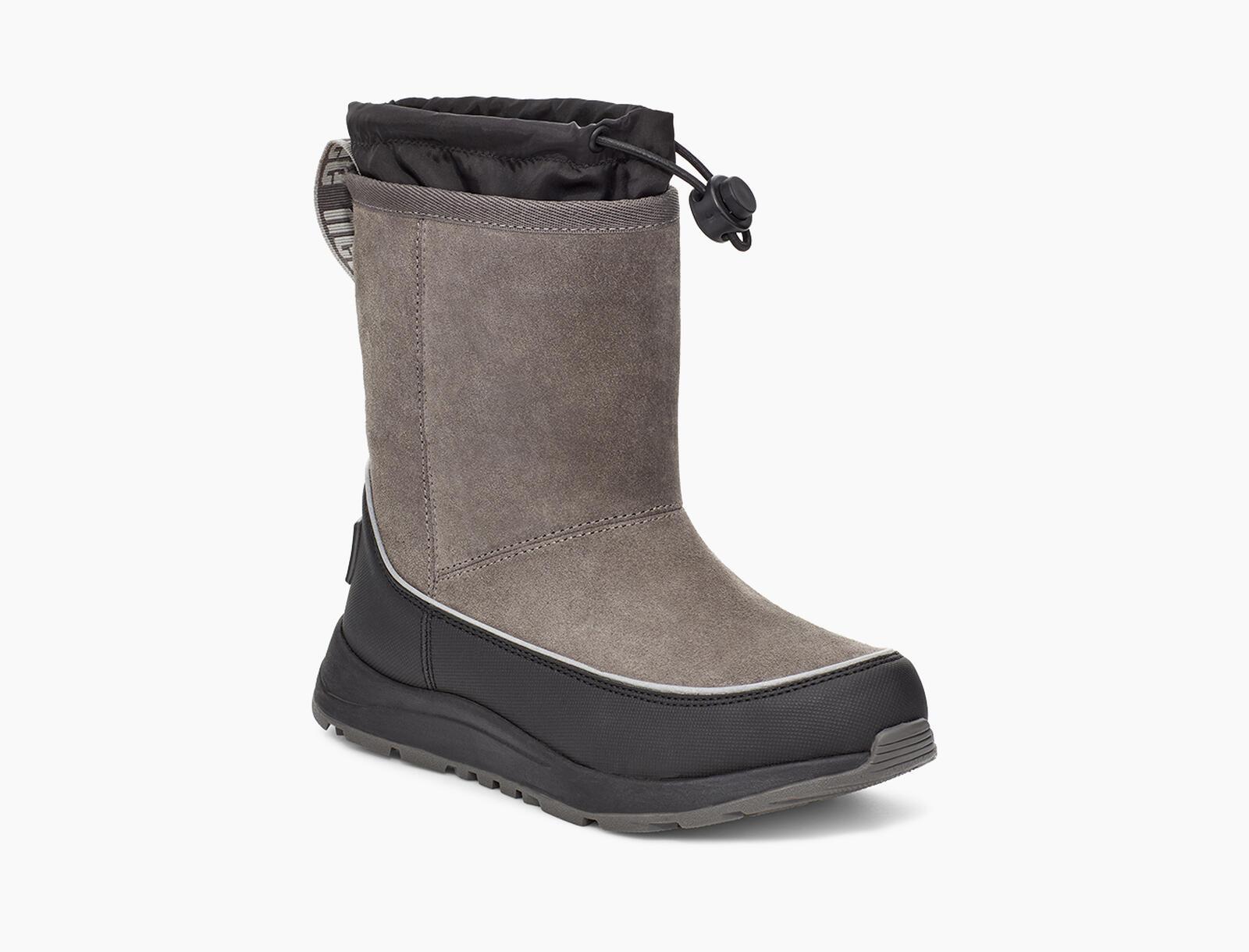 Kirby Waterproof Boot