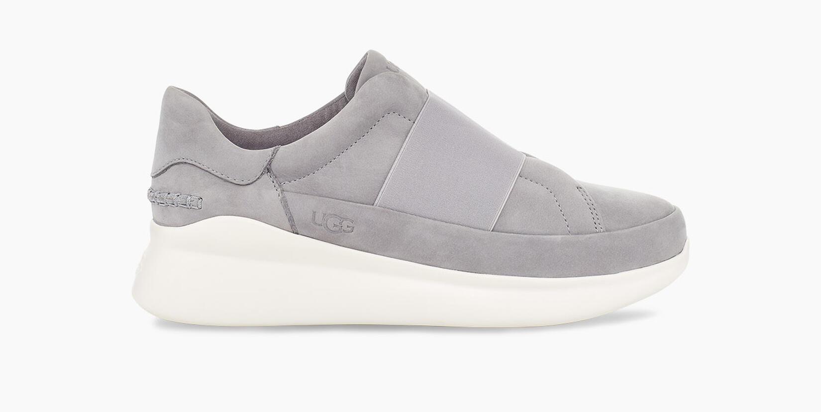 Libu Sneaker