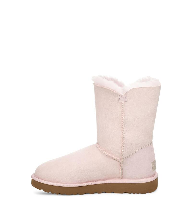 Irina Star Charm Boot