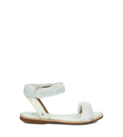 91a2058438e8 Women s Sandals   Flip Flops