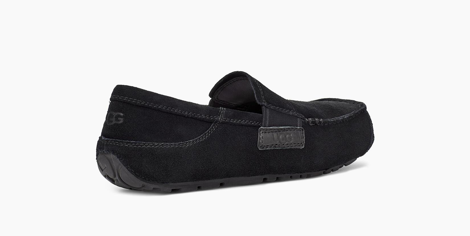 Rafael TS Shoe