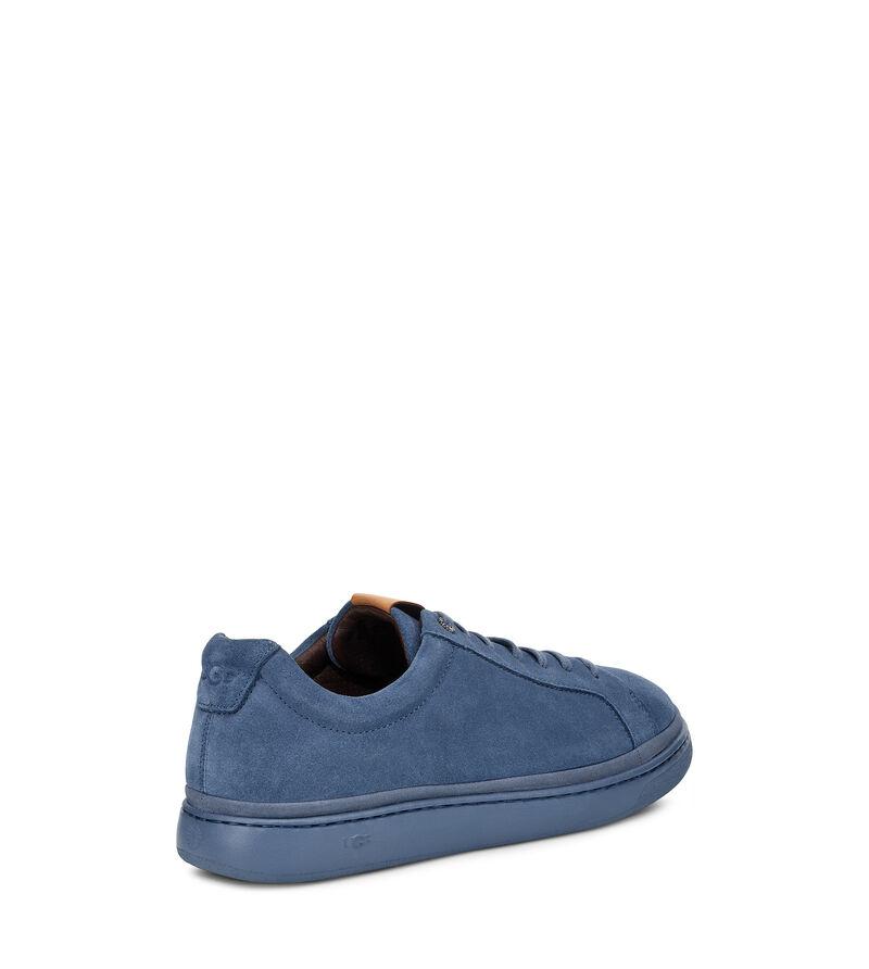 Cali Low Sneaker
