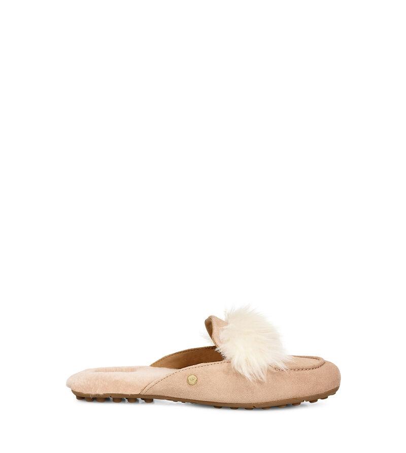 sports shoes 72e80 24546 UGG® Shaine Wisp Scarpe da barca per Donna   UGG® IT