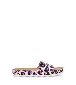 24c1404d043 Women's Sandals & Flip Flops | Wedges & Slides | UGG® UK