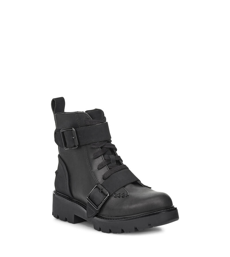 Noe Boot