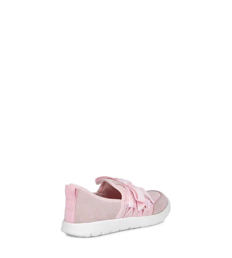 a1218c1b3e6 UGG® Seaway Trainer for Kids' | UGG® Finland