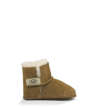 d9fccdbfbf4 UGG Baby Shoes   Booties & Sandals   UGG® UK