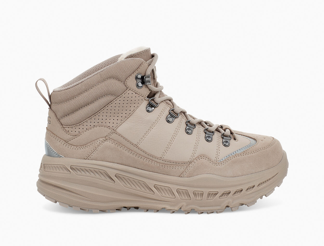 UGG® CA805 Hiker Weather Trainer for