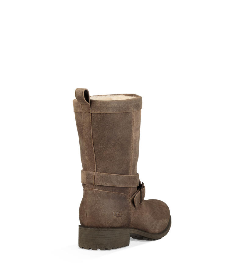 Ugg 174 Glendale Boot For Women Ugg 174 Ireland