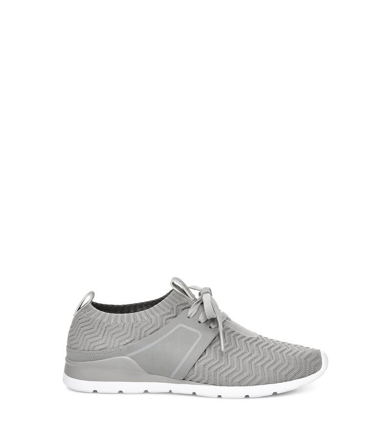 Willows Sneaker