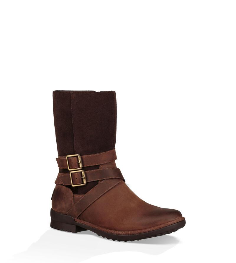 Lorna Casual Boot