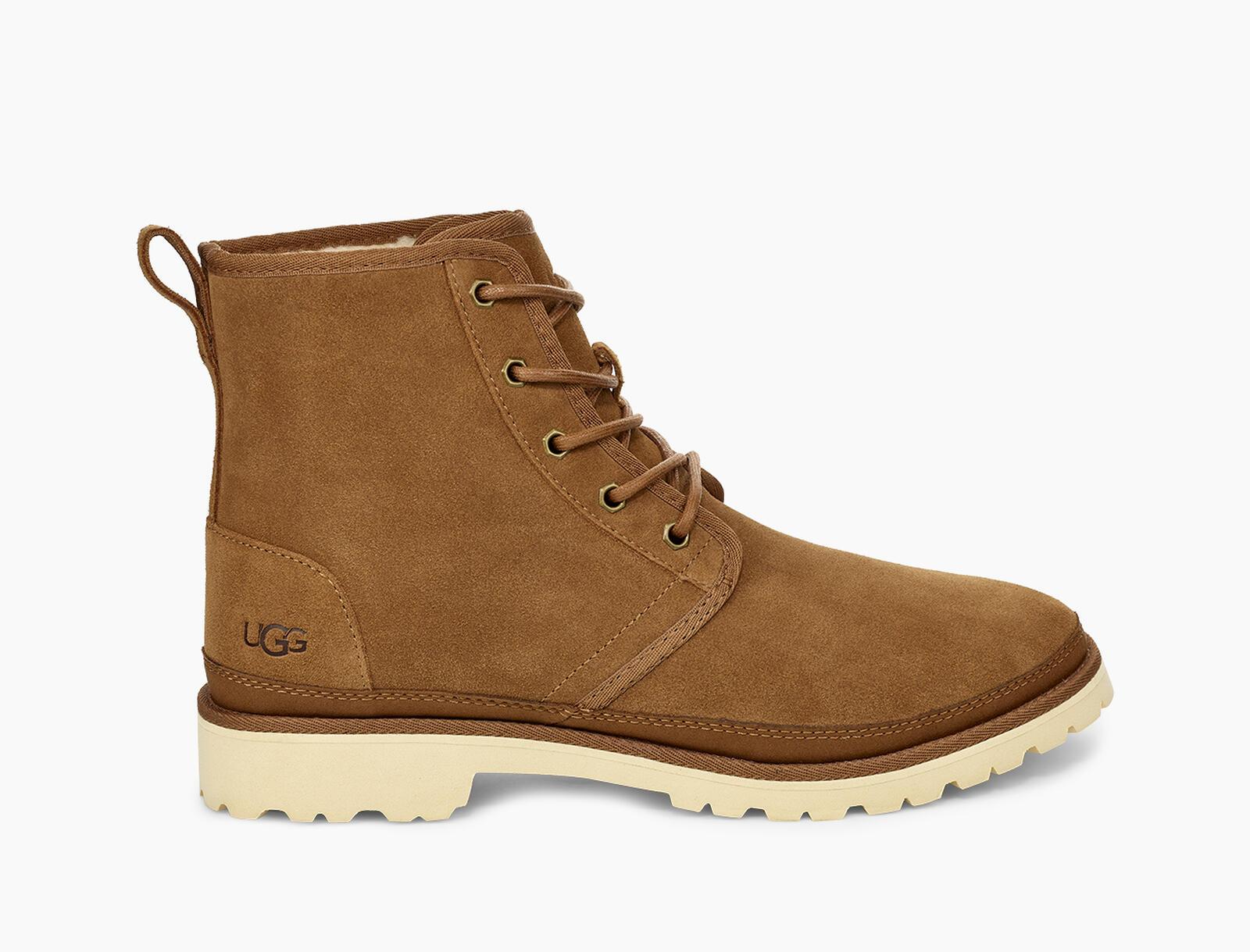 Harkland Boot