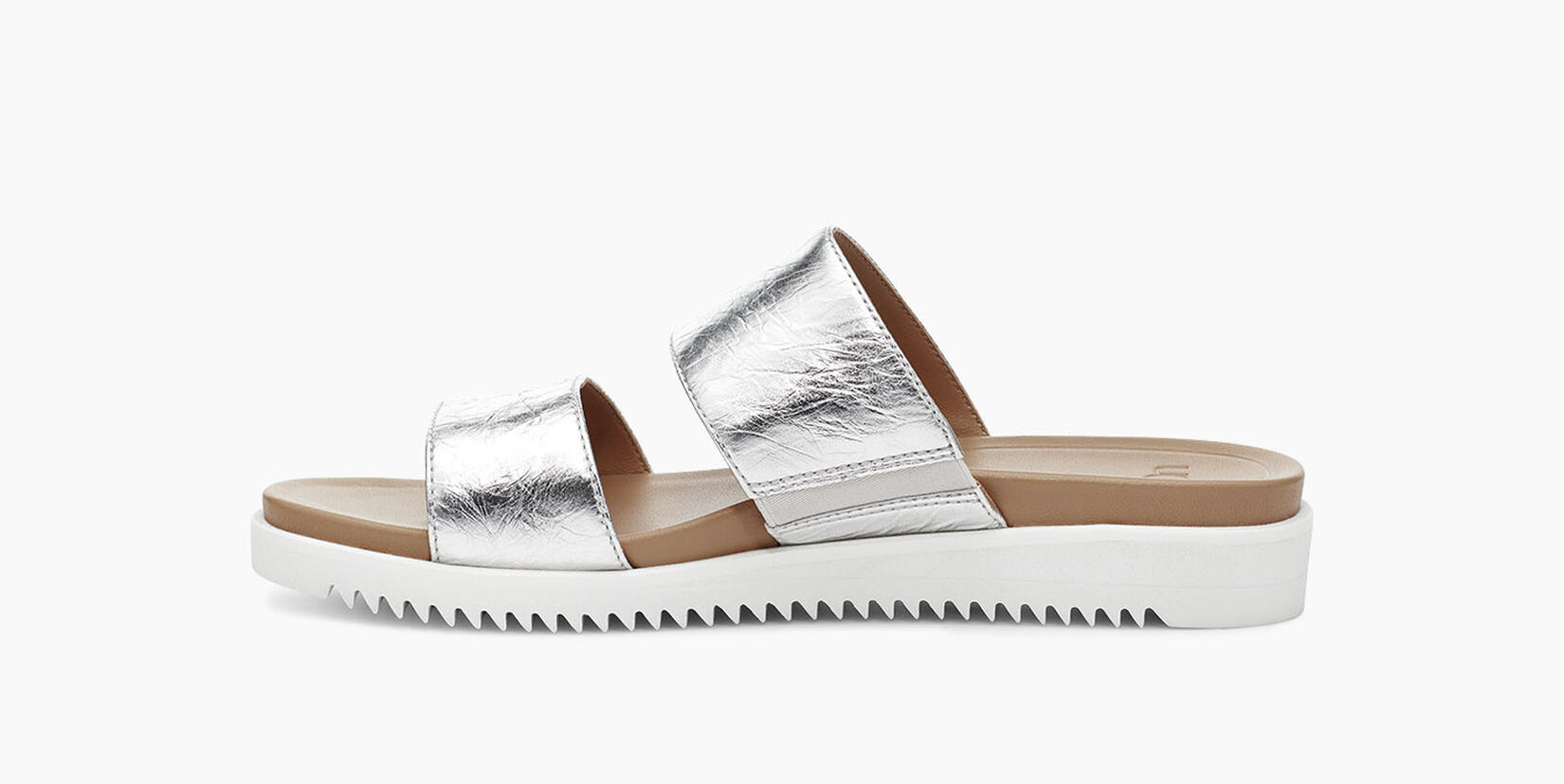 Zyle Metallic Slide