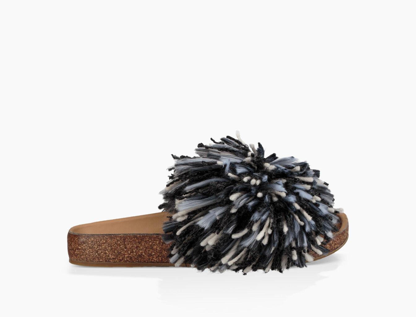 UGG® Cindy Slide Sandals for Women