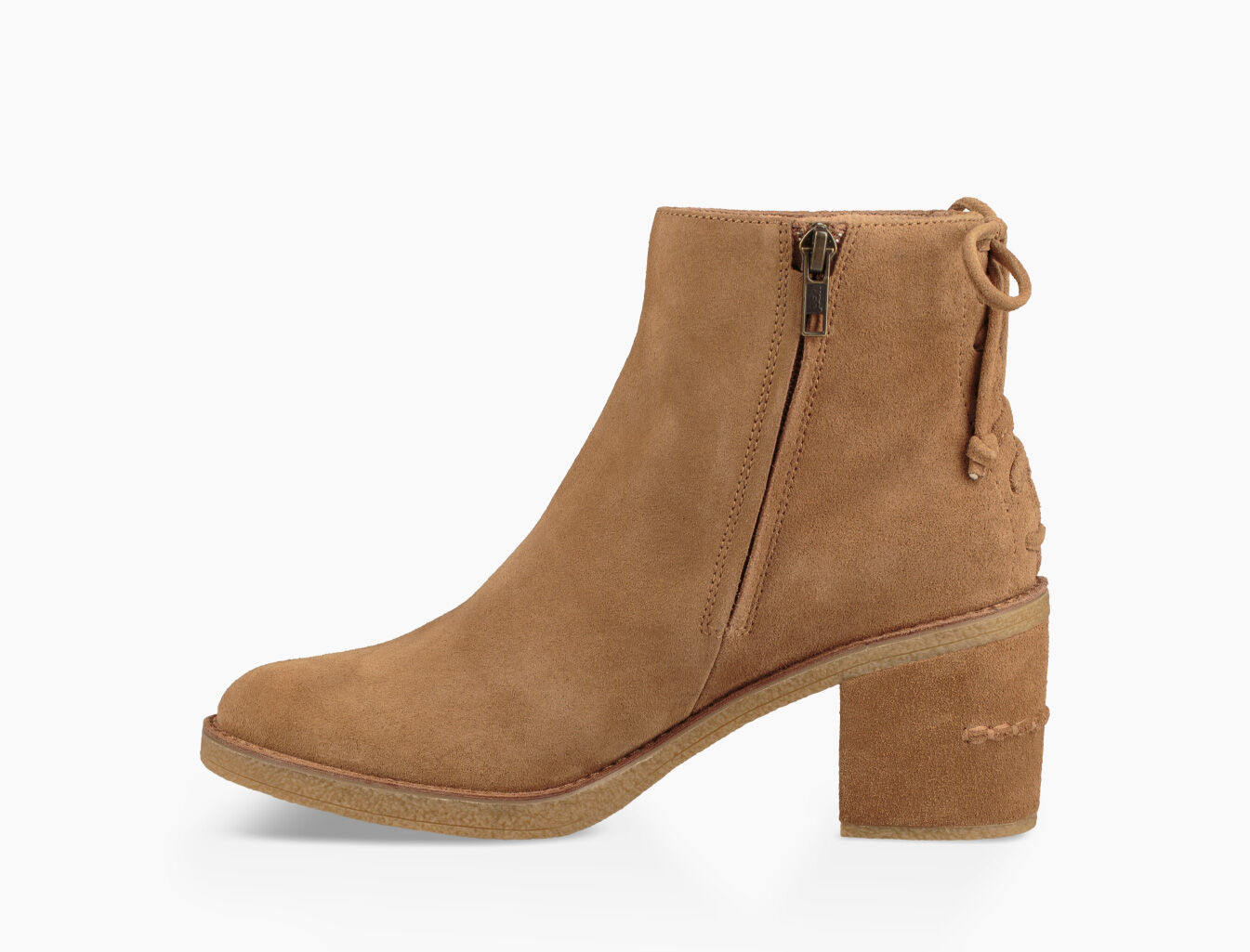 UGG® Corinne Classic Boot for Women