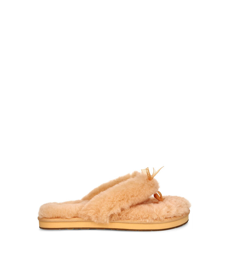 d8042524dc1 UGG® Fluff Flip Flop III for Women | UGG® Ireland