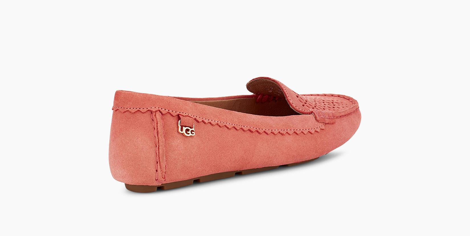 Bev Loafer