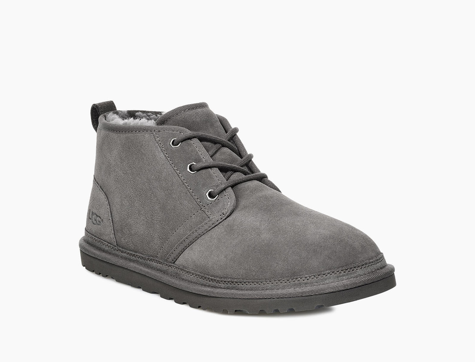 Neumel Classic Boot