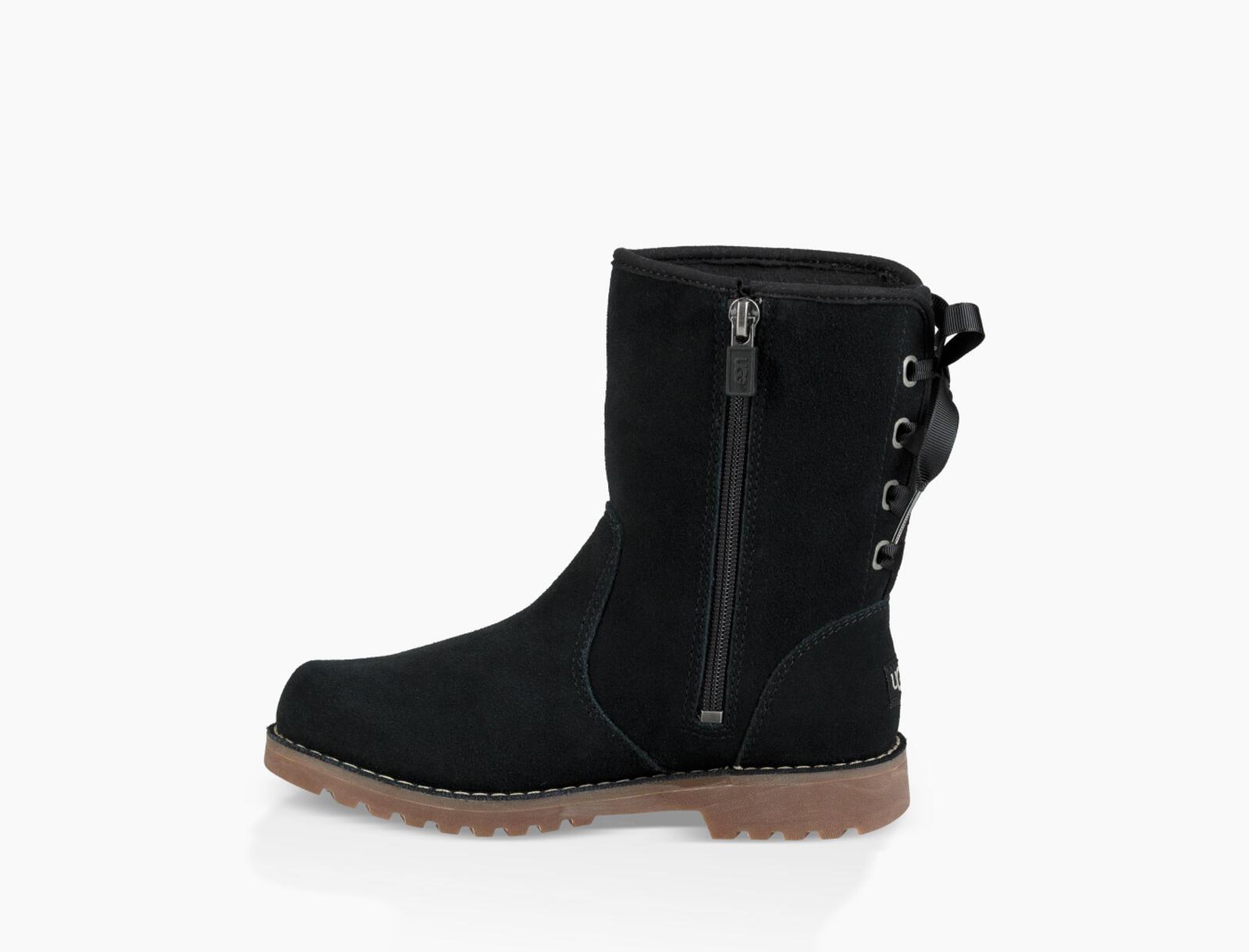 Corene Casual Boot