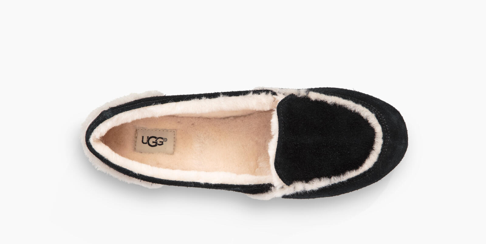 Hailey Loafer