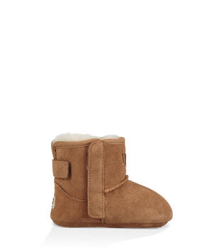 2fe13d07f41 UGG® Baby Shoes   Baby Booties   UGG® Europe