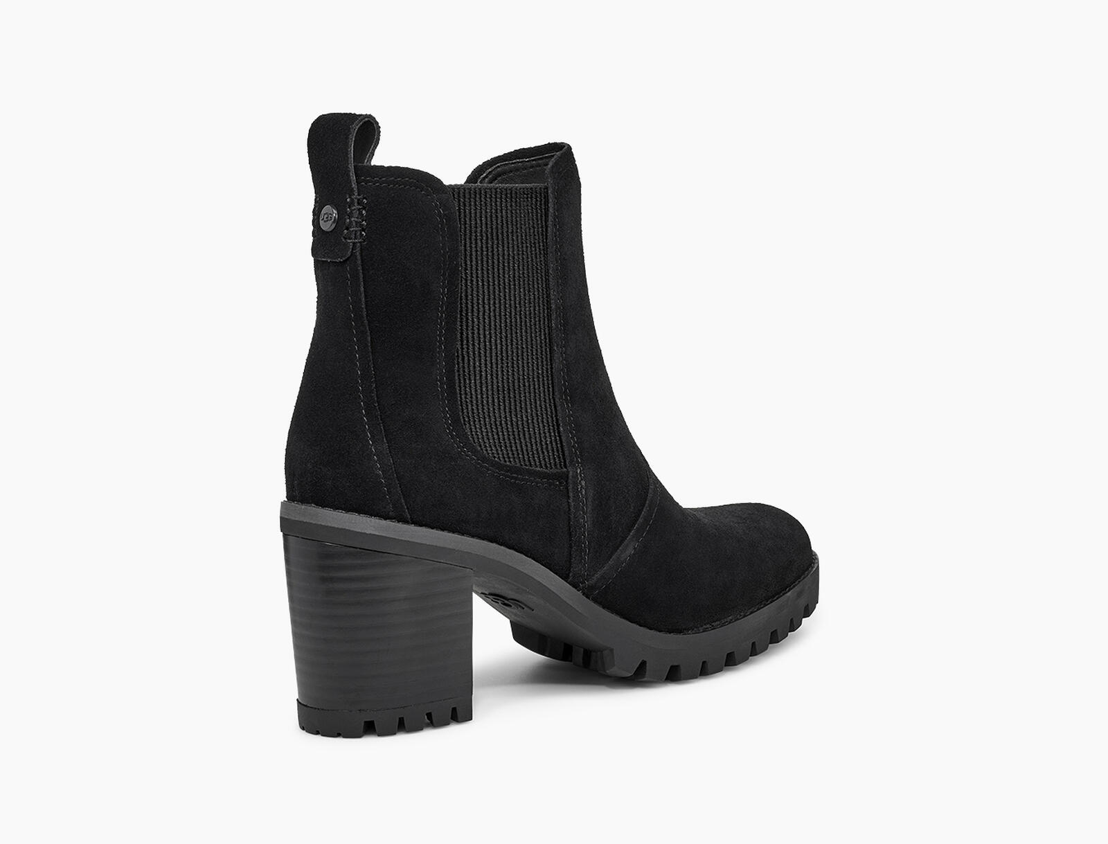 Hazel Ankle Boot
