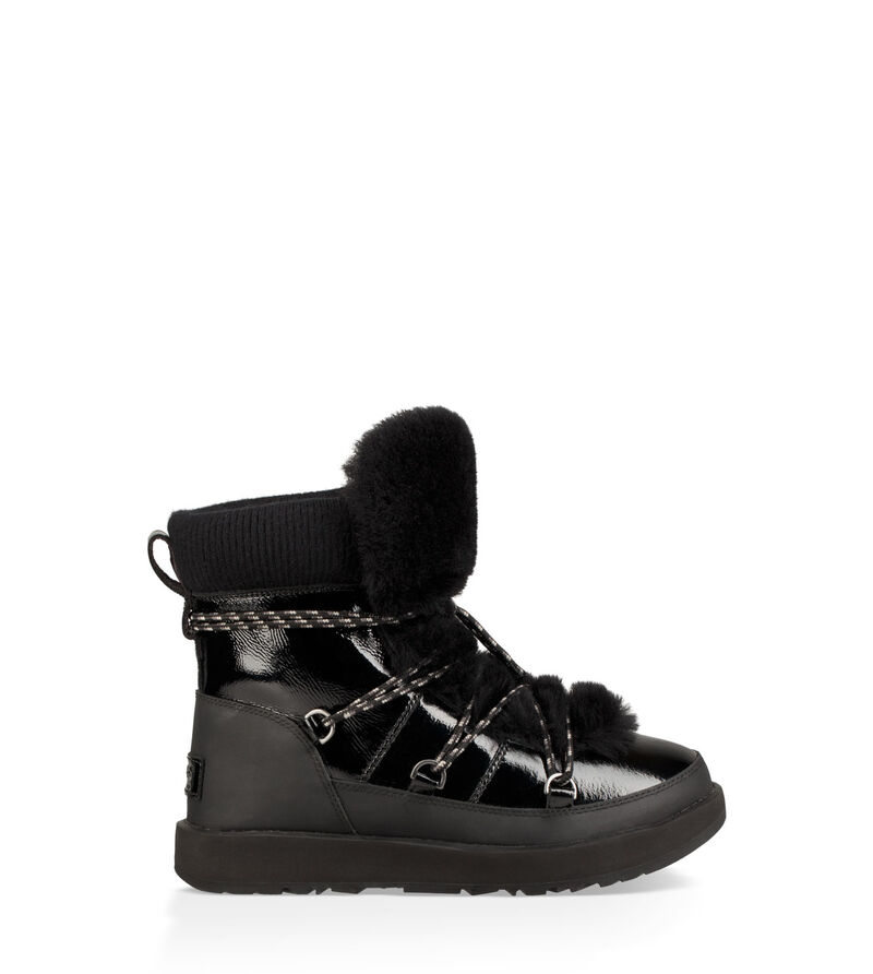 25c09a69351 UGG® Highland Waterproof Boot for Women | UGG® Ireland