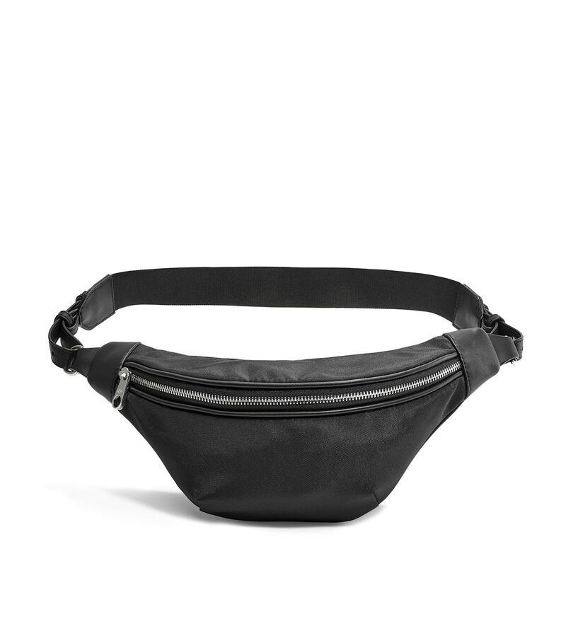 Reese Belt Sport Bag