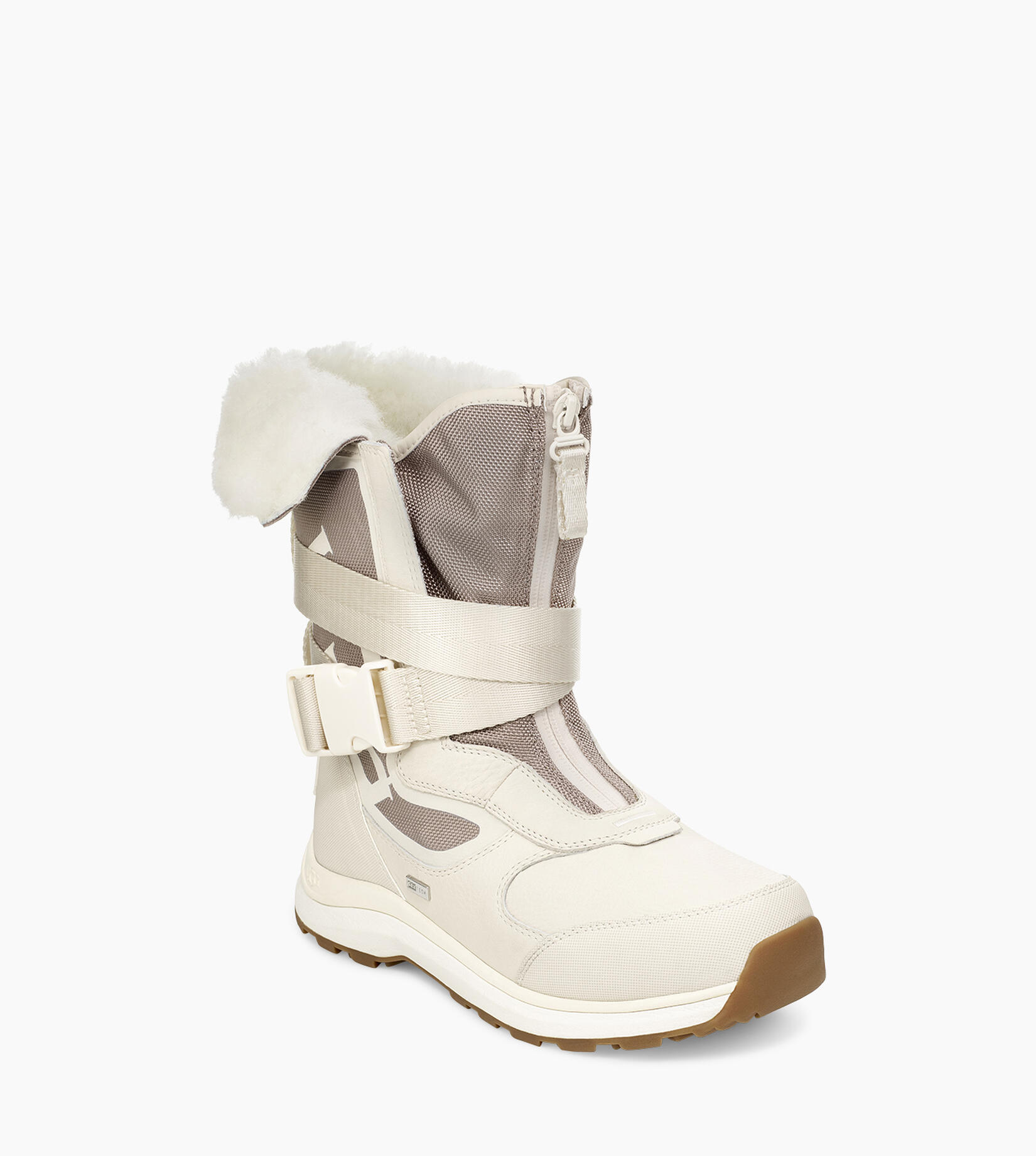 Tahoe Snow Boot