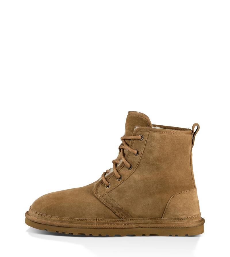 Harkley Classic Boot