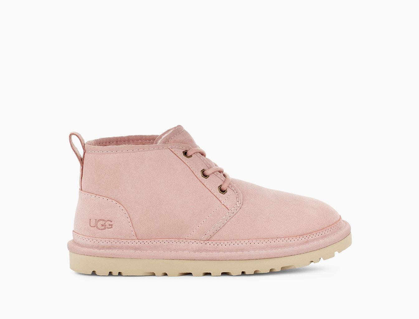 UGG® Neumel Boot for Women   UGG® EU