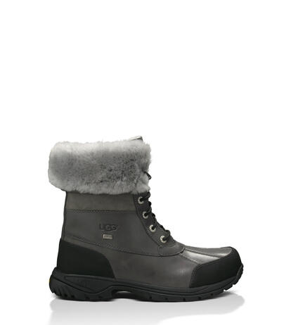 Butte Snow Boot