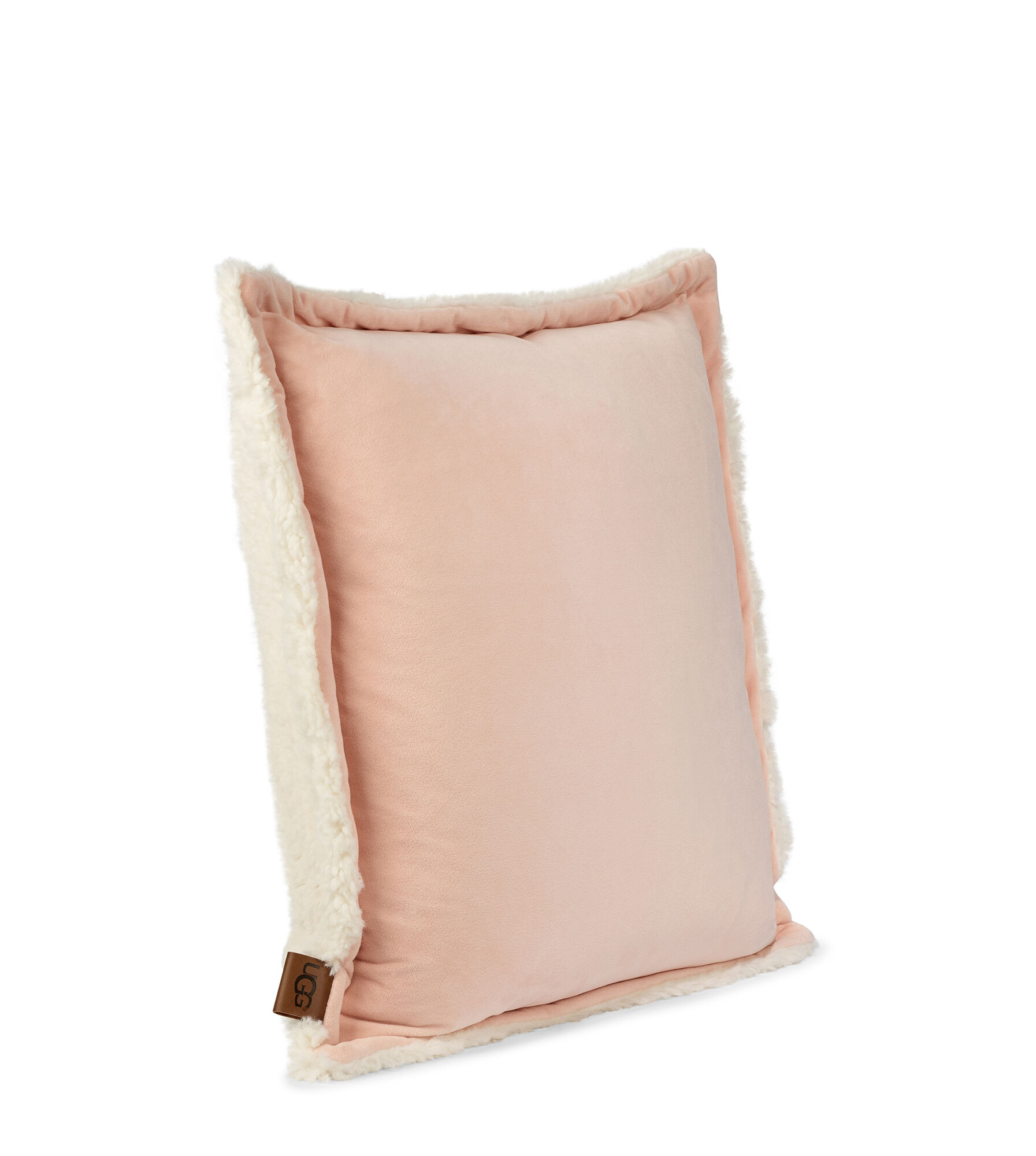 UGG® Bliss Pillow for | UGG® Emporium