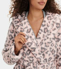 Aarti Dressing Gown