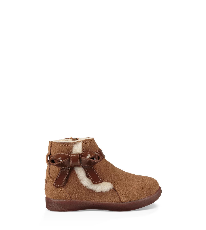 UGG® Libbie Boot for Kids | UGG® Ireland