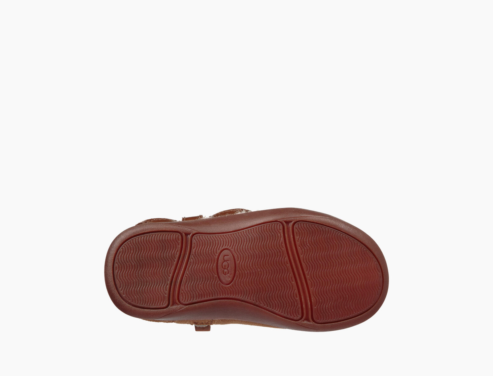 Libbie Casual Boot