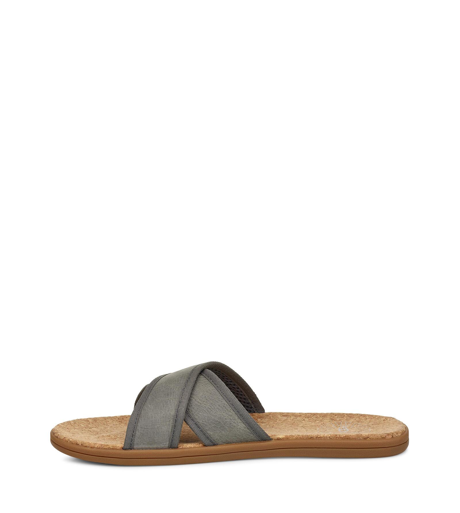Seaside Slide Sandales