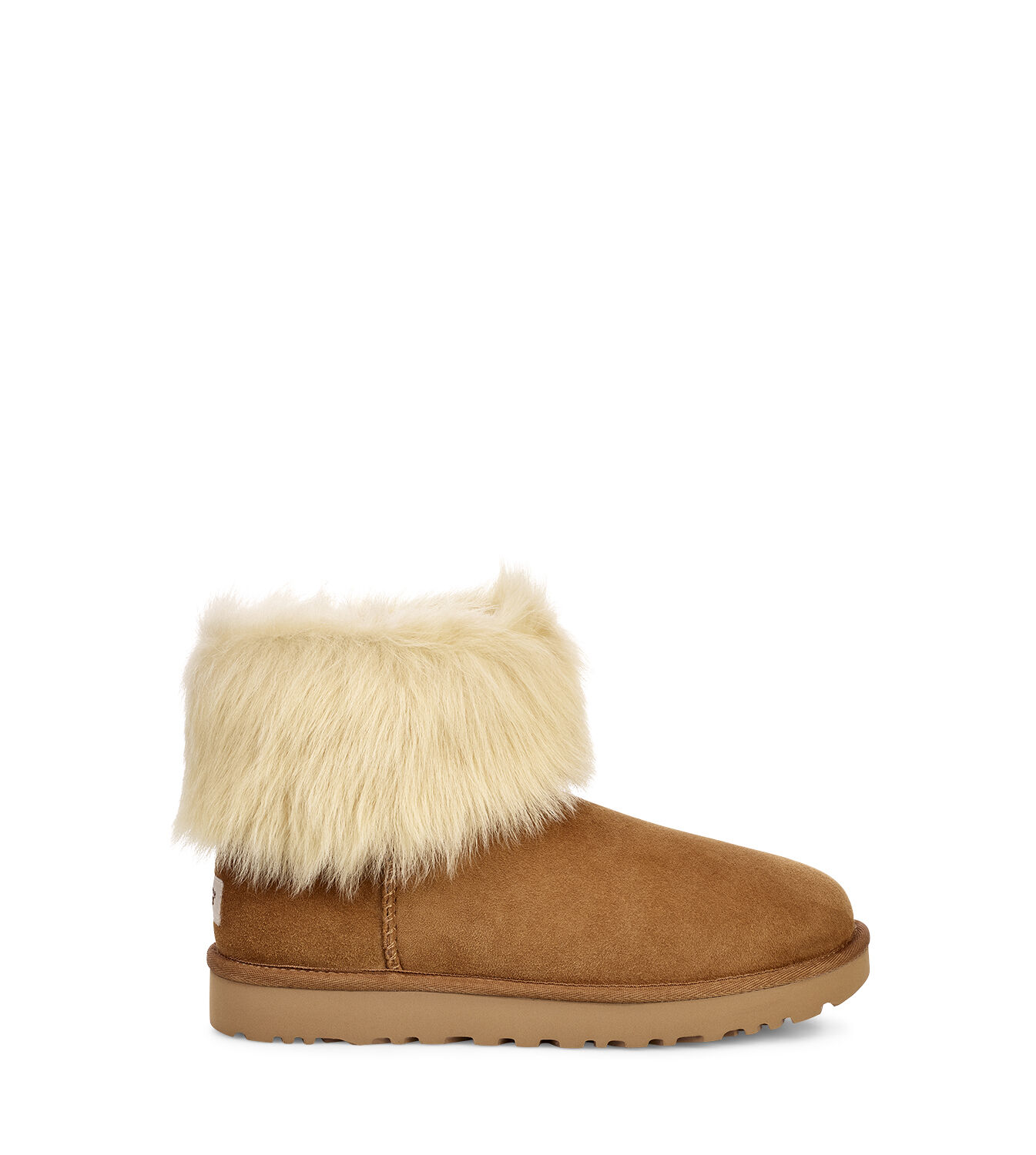 ZOIWMI RIEKER Slipper in beige