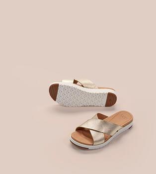 a9ab701738 Women's Sandals & Flip Flops | Wedge & Heeled Sandals | UGG® EU