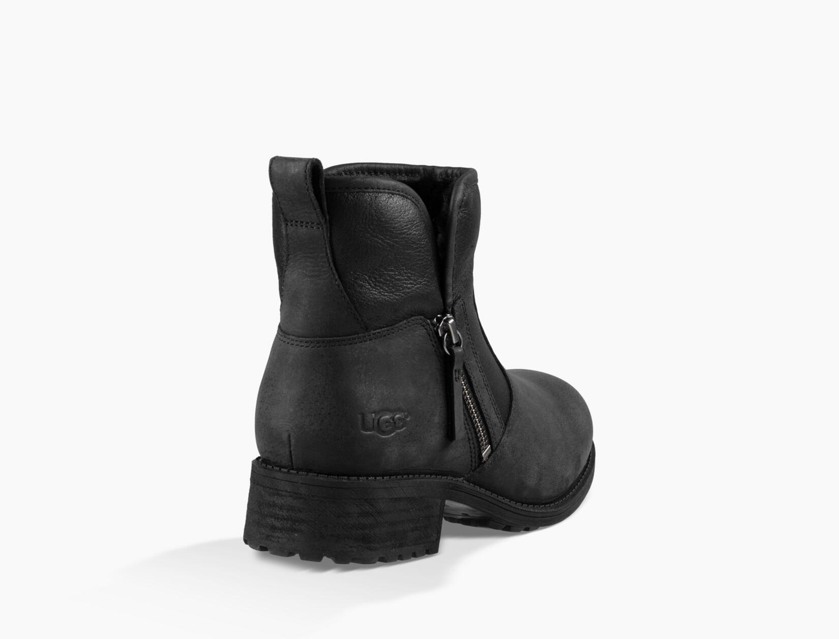 Lavelle Boot