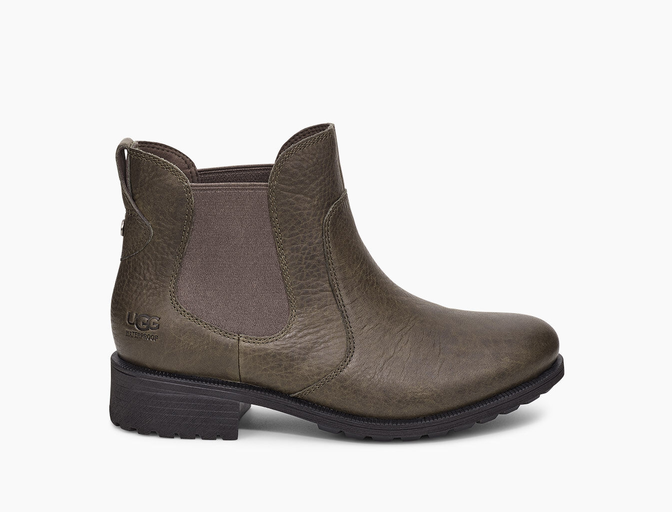 new season ugg boots uk
