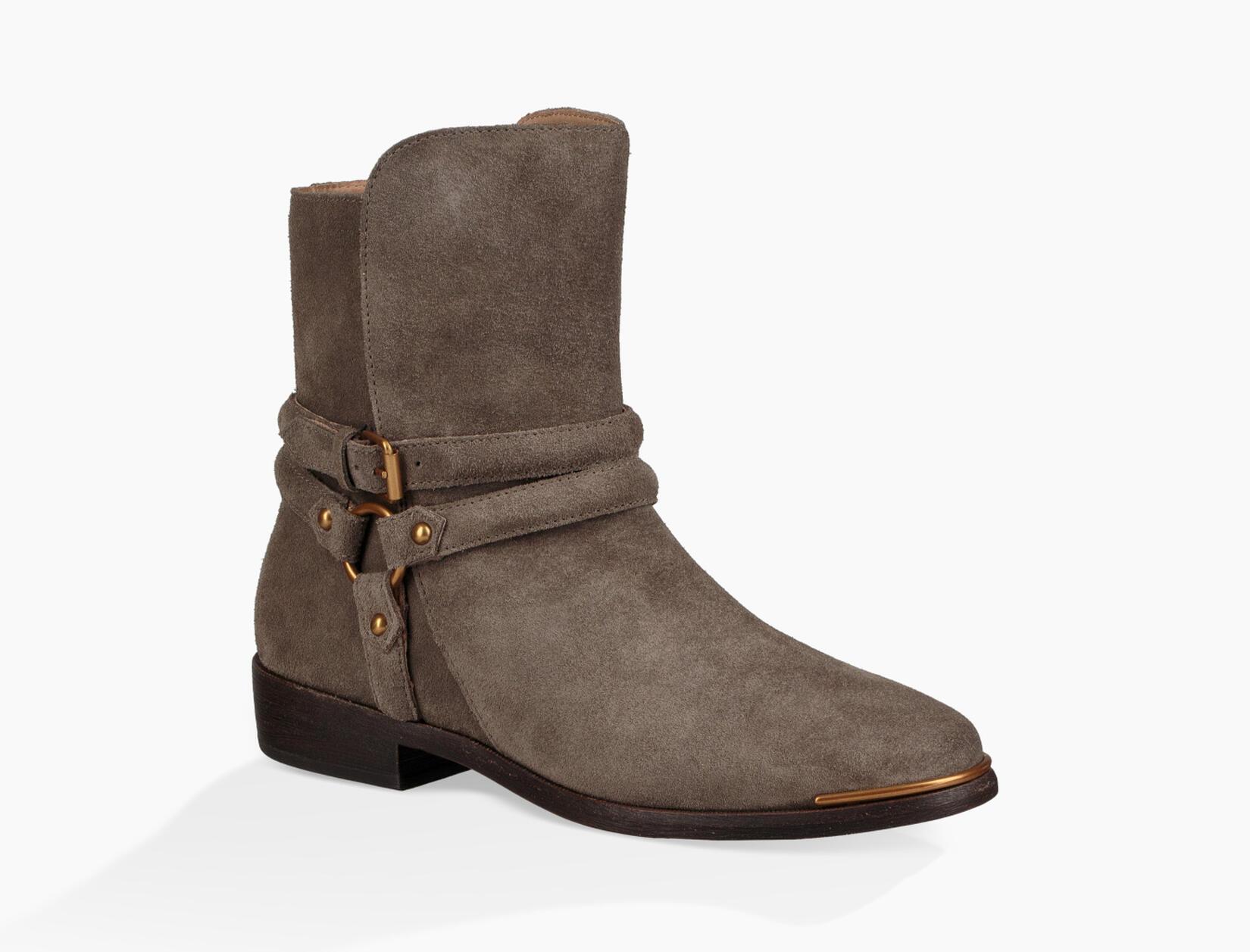 Kelby Boot
