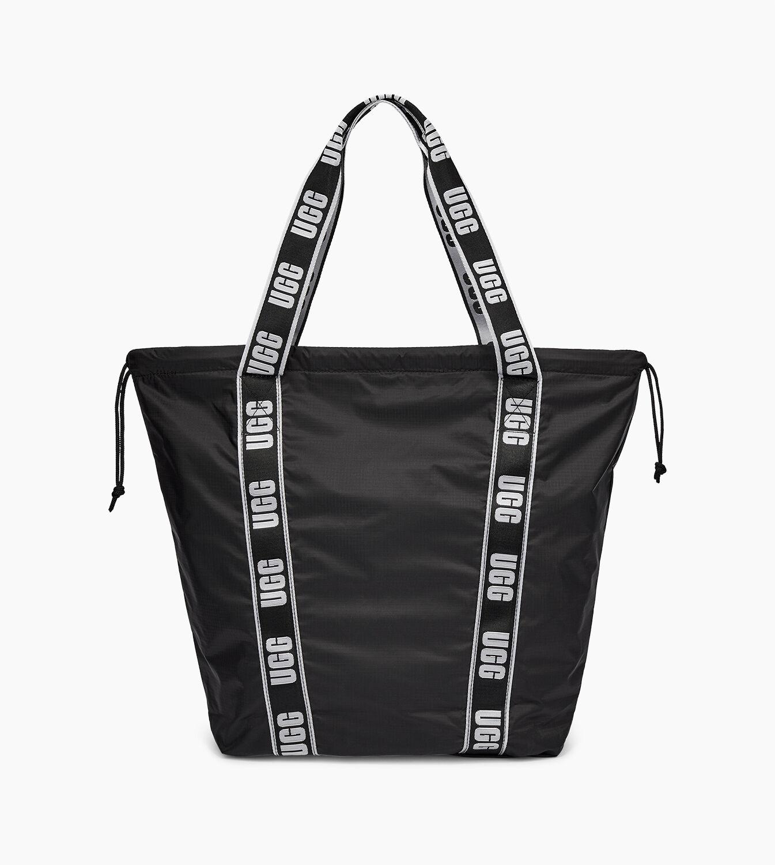 Latvia Flag Womens Fashion Large Shoulder Bag Handbag Tote Purse for Lady